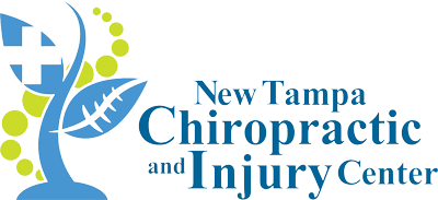 Neck Adjustment | New Tampa Chiropractor & Injury Center