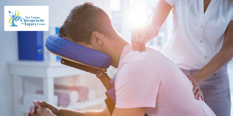 Chiropractic Therapies Are Known To Fight Addiction