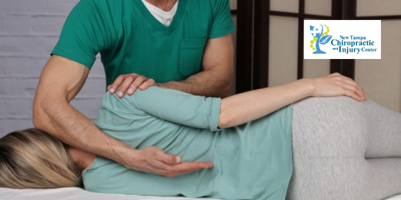 You Will Never Get Addicted To Chiropractic Care