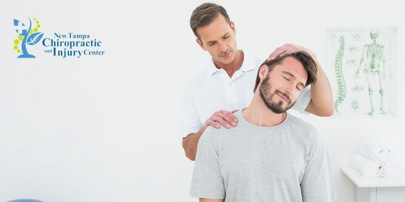 Combat Anxiety With Effective Chiropractic Care