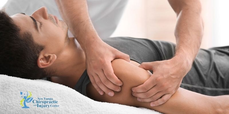 physical chiropractic therapies