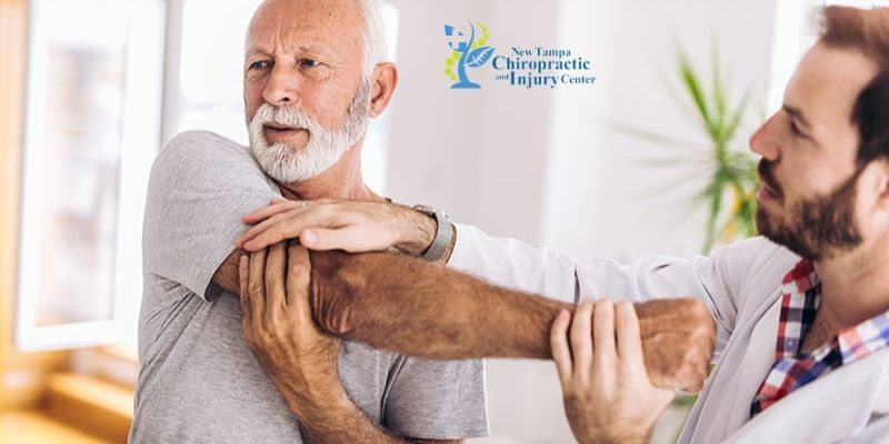 importance of chiropractic care